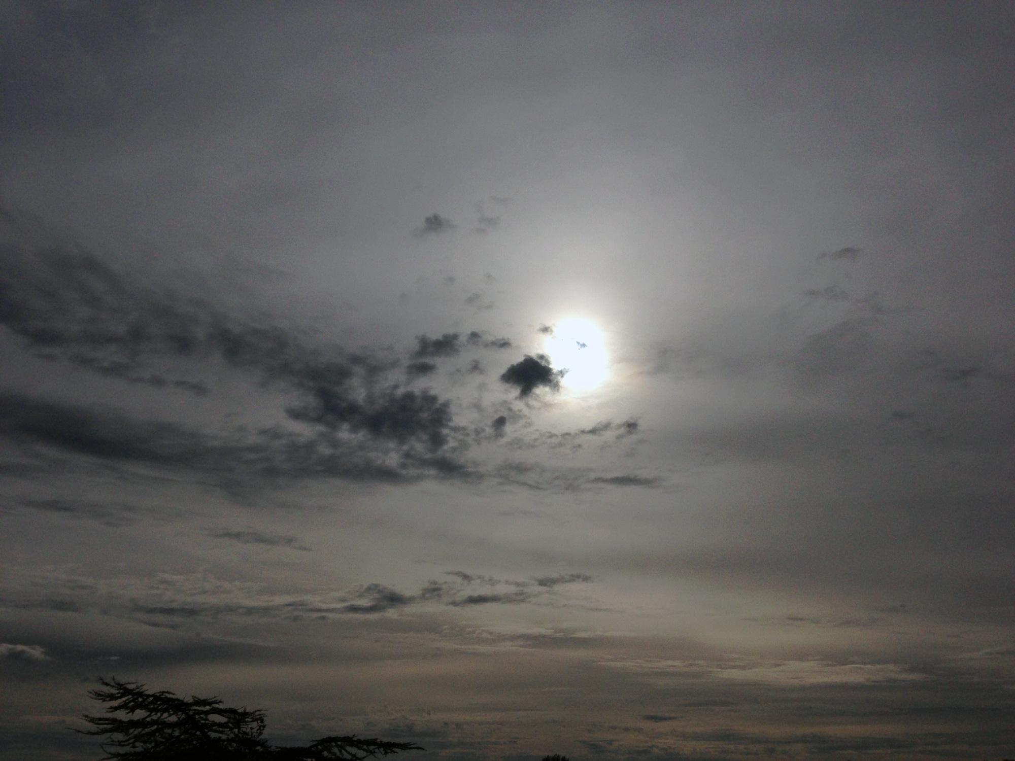 HeadOverHeels-Sun2