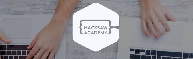 hackswa_academy